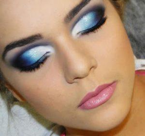 maquiagem-para-noivas-dicas-interessantes-3