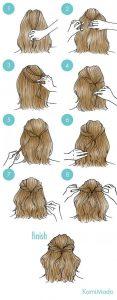 penteados-para-cabelos-curtos-33-865x2213