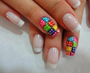 unhas-decoradas-para-festa-junina-30-copy