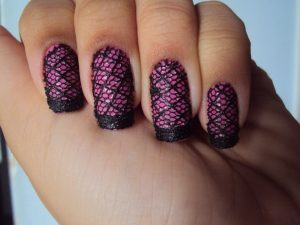 unhas-decoradas-renda1