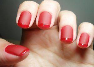 unhas-vermelhas-decoradas26