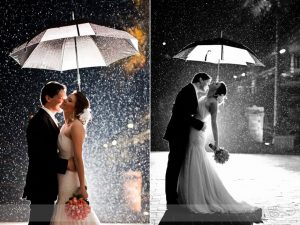 xCasamento-na-chuva.jpg.pagespeed.ic.jb59Qzq0Ve