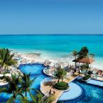 Viagem de lua de mel para Cancun – dicas de casamento