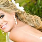 Penteados para noivas – dicas, tendências, passo a passo