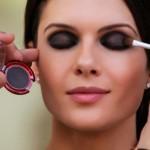 Como fazer maquiagem para fotos – dicas, passo a passo