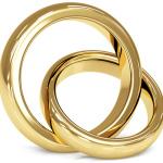 Bodas de casamento – dicas, passo a passo