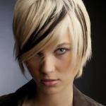 Quais penteados podem ser feitos com um corte bob – dicas e passo a passo