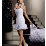 Novas tendências para casamento 2015 – dicas, passo a passo