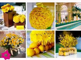 decoracao amarelo2
