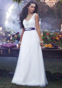 """3 Princesa Jasmine de """"Aladin"""""""