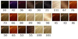 tintura-para-cabelo2