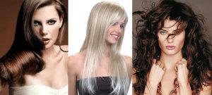 tintura-para-cabelo3