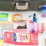 Kit Emergência para Noiva – dicas, passo a passo
