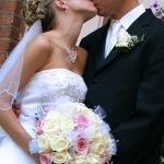 Dicas de casamento para os noivos – passo a passo