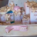 Kit Banheiro para Recepção de Casamento – dicas, fotos, passo a passo