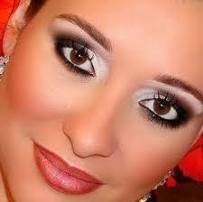 maquiagem para noivas 2