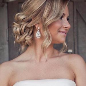 penteado pra noivas2