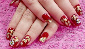 unha-decorada-top-nail-d449bea3721d6d76e25cd11be351251d-12-1024x598